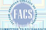 fellow-logo